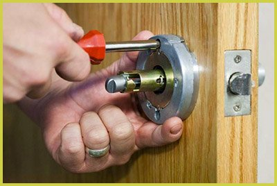 All County Locksmith Store Phoenix, AZ 480-612-9209